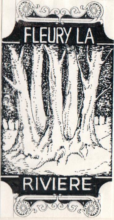 Fleury-la-Rivière