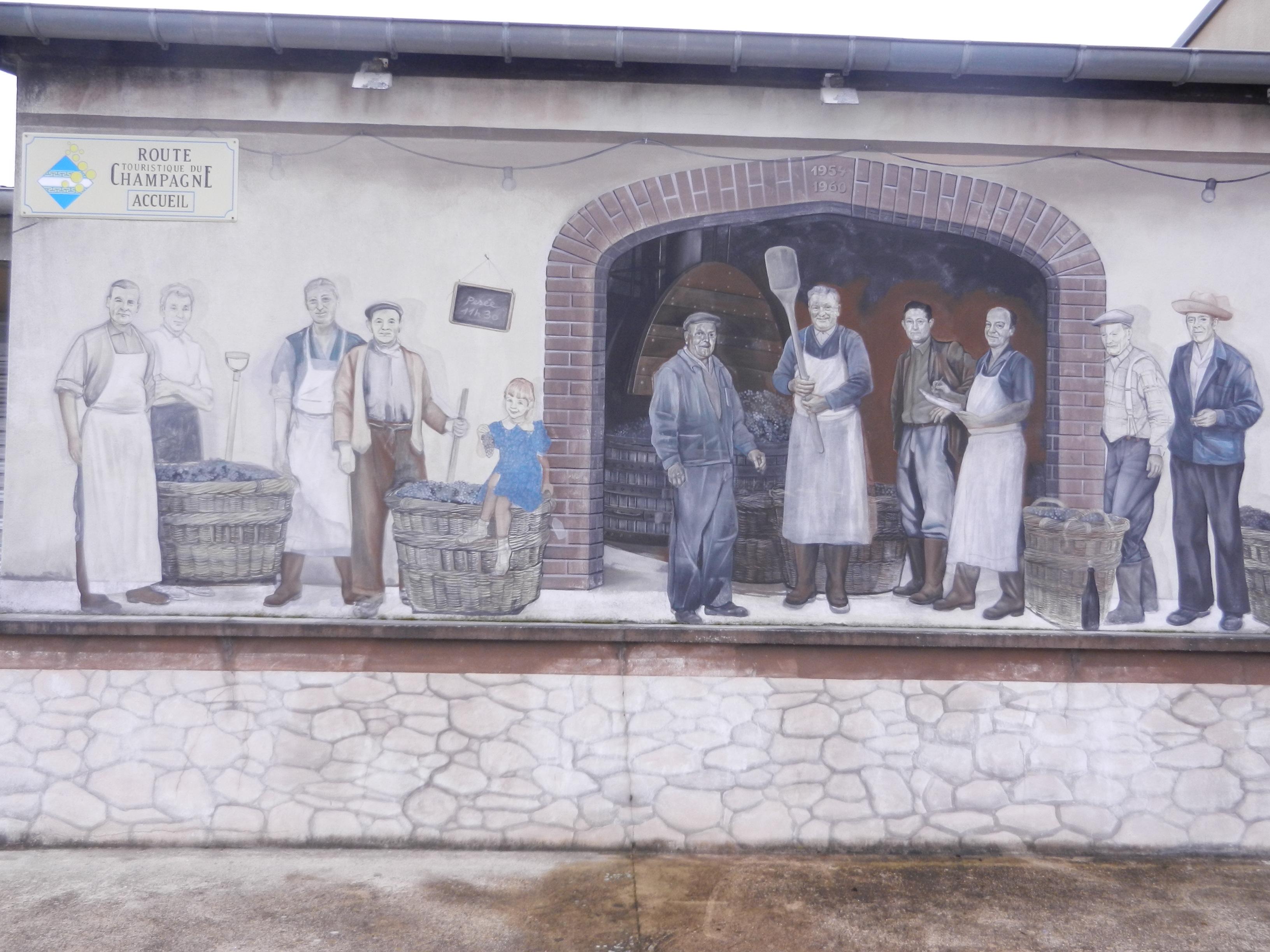 les-fondateurs-de-la-cooperative-de-fleury-la-riviere-en-19